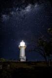 Milky Way D80_0661s.jpg