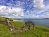 Blasket Island Jul 2016_CF001799.jpg