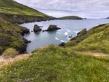 Ireland CF001660s.jpg