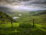 Ireland CF001614s.jpg