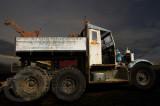 breakdown truck (1 of 3)