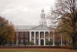 Baker Library - Harvard University #2629  N10