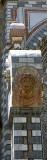 Queretaro Church Detail (MEXPHO)