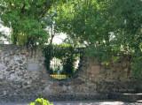 Stone Wall Canon Hole (MEXPHO)