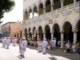 Merida - Sunday  (MEXPHO)