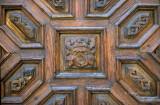 Wooden Door (MEXPHO)