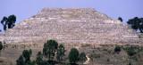 Pyramid-Xochitecatl -Tlaxcala (MEXPHO)