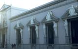 Merida - Casa de Montejo 2 - Yucatan (SC3)
