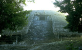 Kohunlich 4 Quintana Roo (SC3)