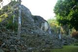 Kohunlich 5 Quintana Roo (SC3)