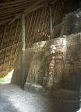 Kohunlich Mask Quintana Roo (SC3)