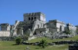 Tulum 1 - Quintana Roo (SC3)