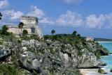 Tulum 2 - Quintana Roo (SC3)