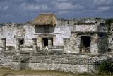 Tulum 3 - Quintana Roo (SC3)