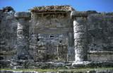 Tulum 4 - Quintana Roo (SC3)