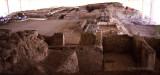 Cacaxtla-Tlaxcala -Great Platform MEXPHO