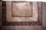 Cacaxtla-Pilar-Detail MEXPHO