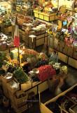 Guanajuato - Market SC3
