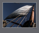 sailing in Zeeland.jpg