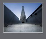 radar-tower