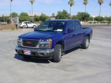 2012 GMC Green Truck Club