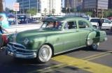 Pontiac Chiefton 1953 ??