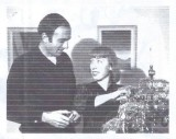 Milton Elwyn Knapp Catherine Francis Knapp