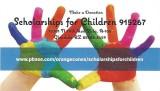 Scholarships for Children 915267