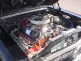 1967 Chevelle  SS427 Big Block