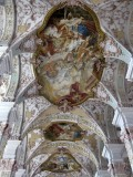 Munich. Heiliggeistkirche