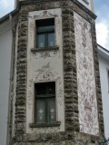 Ardez. Architecture in the Lower Engadine