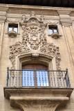 Logroño. Museo de La Rioja