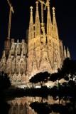 La Sagrada Família