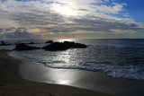 La llum de la Costa Brava