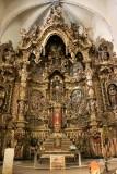 Cadaqués Església de Santa María