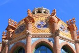 Els Pavellons (The Pavilions)