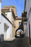 Cáceres. Patrimonio de la Humanidad