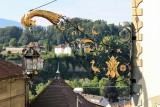 Fribourg/Freiburg