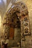 Morella. Basílica de Santa Maria la Mayor