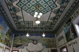 Estación del Norte