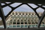 Museo de la Ciencia Príncipe Felipe