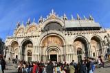 Basílica di San Marco