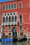 Palazzo Erizzo