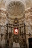 Castelló D´Empúries