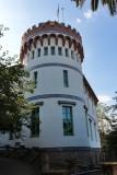 Vilabertràn. Torre D´en Reig