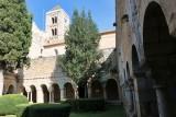 Santa María de Vilabertràn