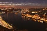 Porto. Rio Douro