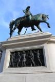 Porto. Pedro IV
