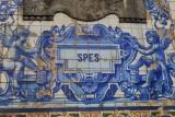 Porto. Igreja de Santo Ildefonso