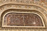 Porto. Palácio da Bolsa. Salâo Árabe